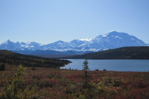 Keys To Denali Car Rental Healy Ak