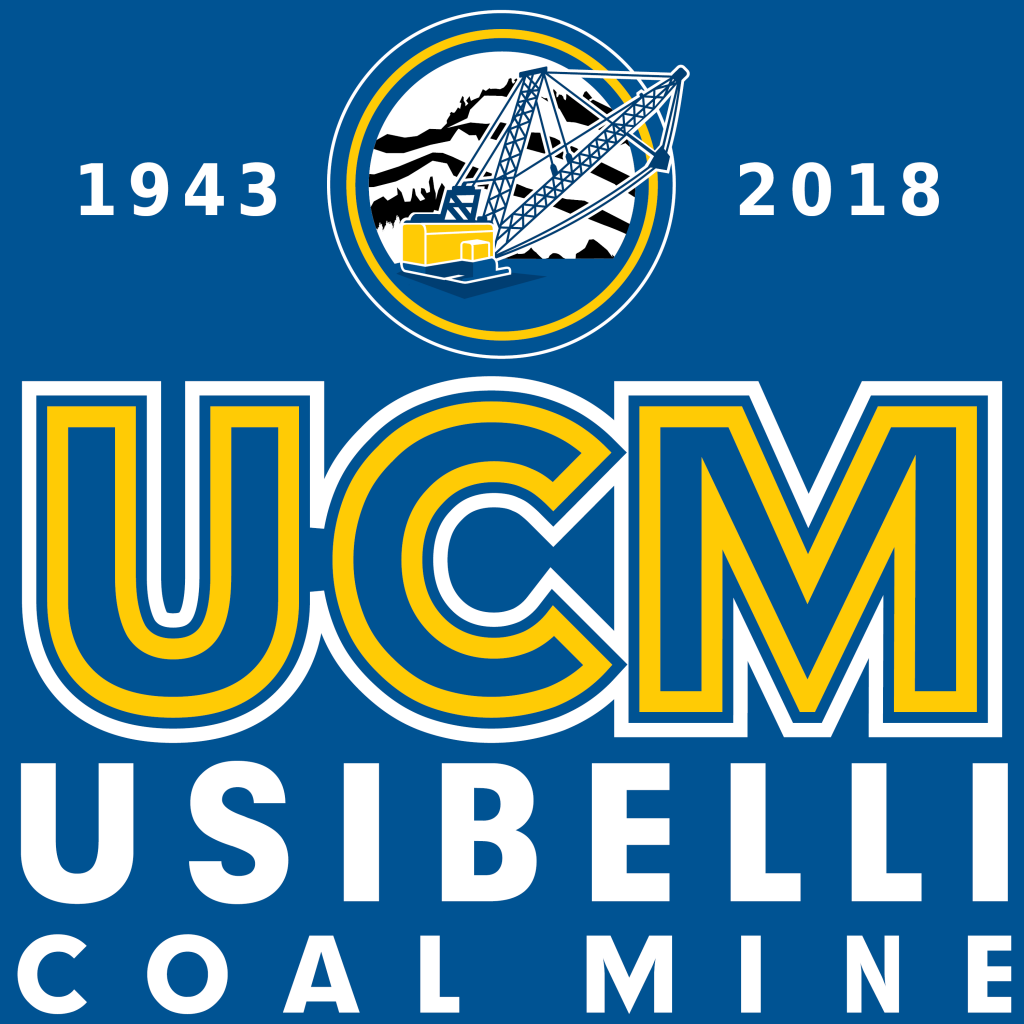 Usibelli Coal Mine, Inc.