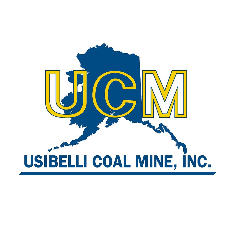 Ucm Logo Rgb Denali Chamber Of Commerce