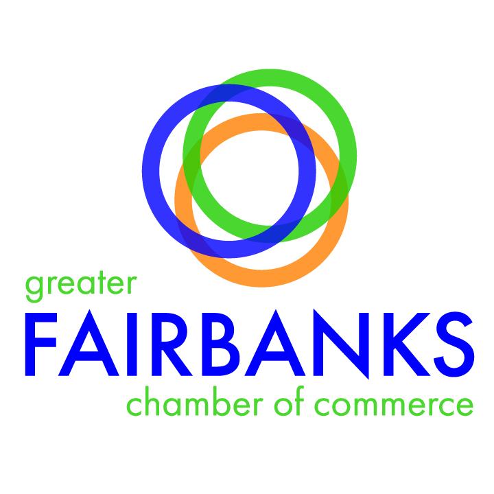 Fairbanks Chamber of Commerce
