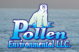 Pollen Environmental LLC