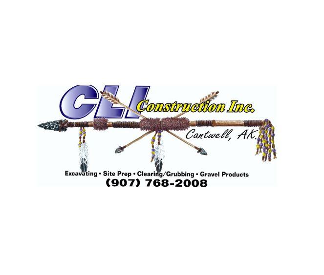 C L I Construction Inc.