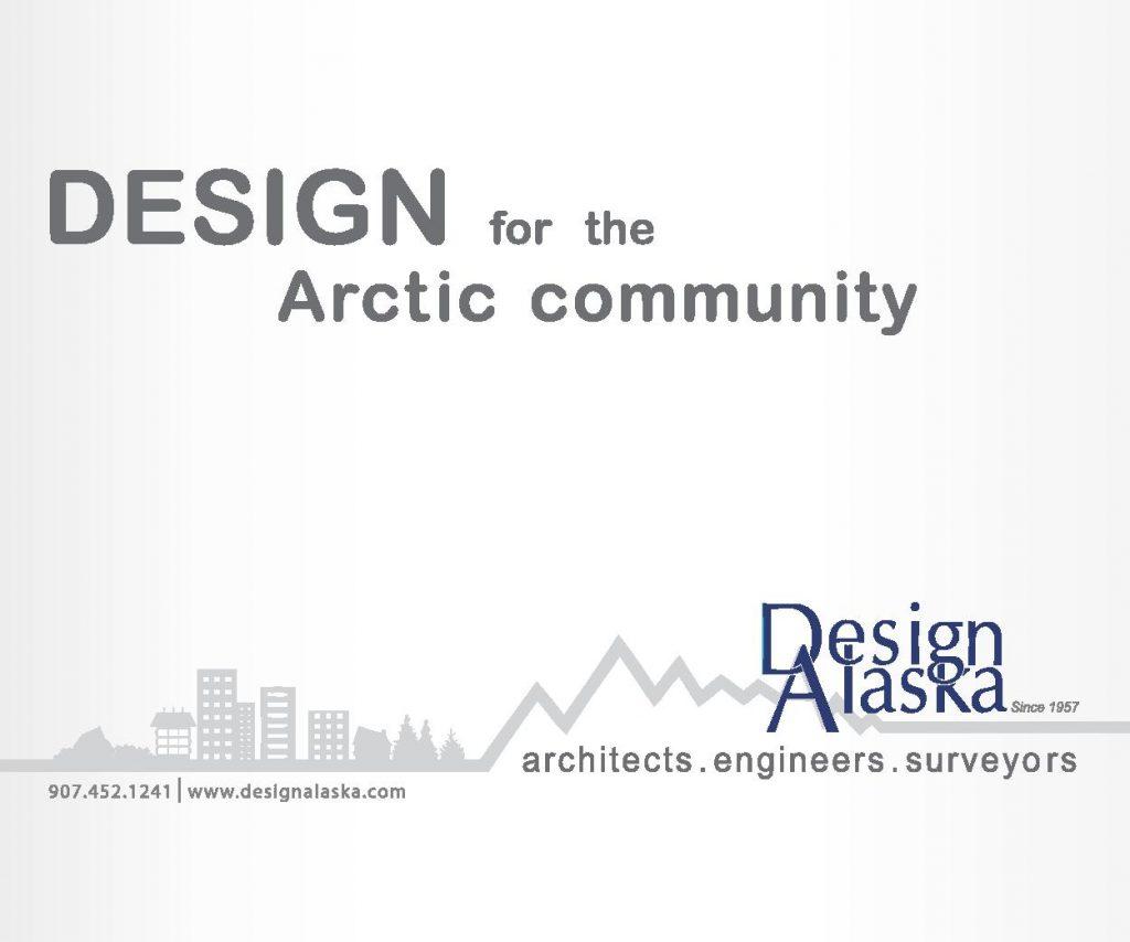 Design Alaska