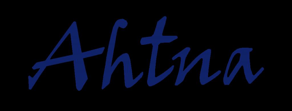 Ahtna, Inc.