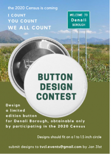 Last Day to Submit Button Design